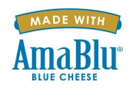 Amablu-blue-cheese