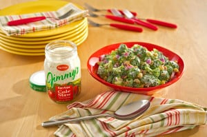 Jimmy's Fat Free Cole Slaw Dressing